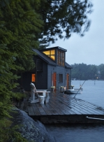 lakehouse1
